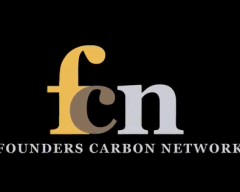 FCN Awards 2015