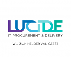 2Partners: Vacature Pitch video voor Lucide