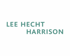 Lee Hecht Harrison – Esther Ariaans, Job Market Consultant