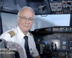 DGP – Merlin Aviation