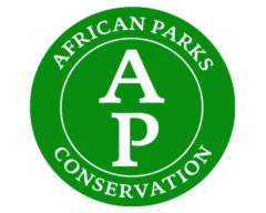 African Park Foundation