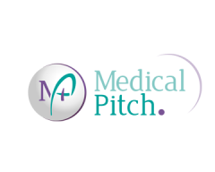 Medical Pitch