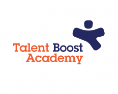 TalentBoost Academy